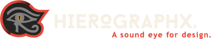 hierographx