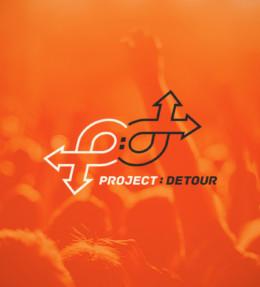 Project:Detour