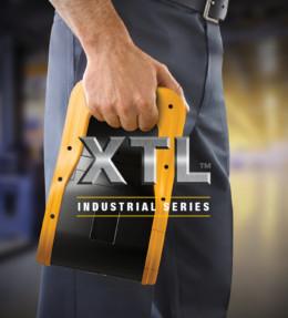 XTL Industrial